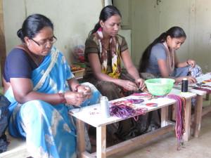 Chennai,, Gipsy Beads 014