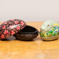 Sisustus, astiat ja koriste-esineet