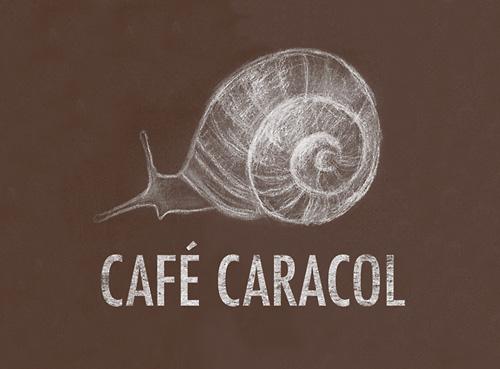 cafecaracol_500